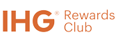 logo ihg business rewards